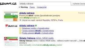 Skladykpronajmu.cz