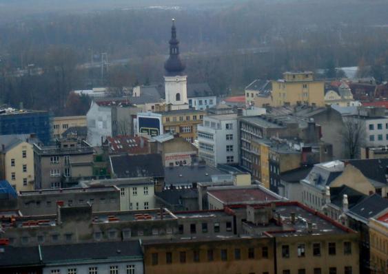 školení marketing - Ostrava